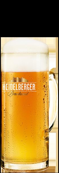 Heidelberger Oktoberbier