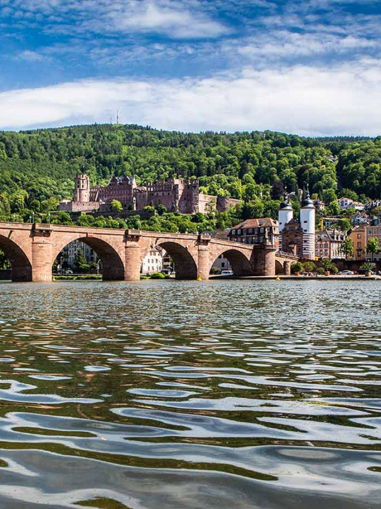 Auf zur Heidelberger Biertour!